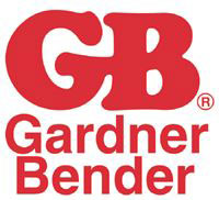 GB Gardber Bender