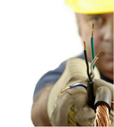 Houston Electrical Distributor | Houston, TX