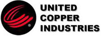 United Copper Industries